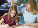 Có nên cho trẻ học tiếng Anh ngay từ khi còn nhỏ?