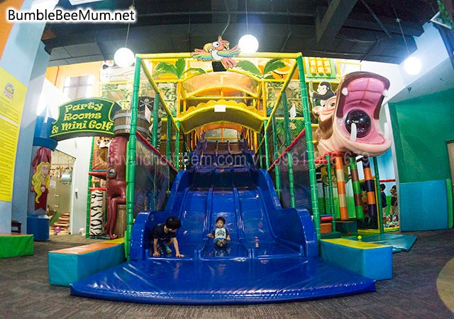 Amazonia-Indoor-Playground-Great-World-City-Singapore-Review-01-1