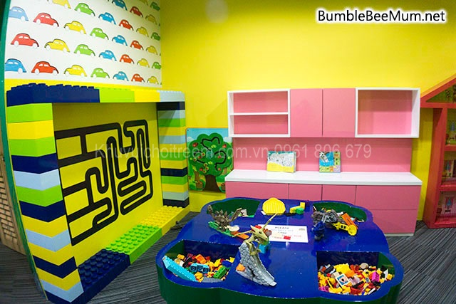 Amazonia-Indoor-Playground-Great-World-City-Singapore-Review-02-1