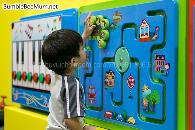 Amazonia-Indoor-Playground-Great-World-City-Singapore-Review-03-1