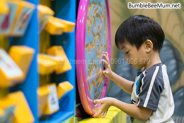 Amazonia-Indoor-Playground-Great-World-City-Singapore-Review-04-1