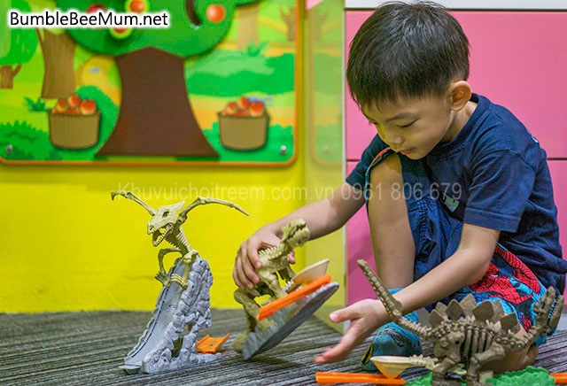 Amazonia-Indoor-Playground-Great-World-City-Singapore-Review-05-1