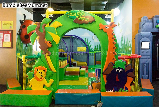 Amazonia-Indoor-Playground-Great-World-City-Singapore-Review-07-1