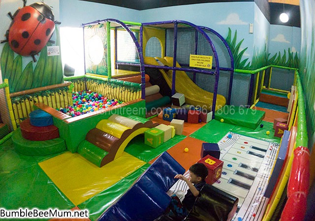 Amazonia-Indoor-Playground-Great-World-City-Singapore-Review-08-1