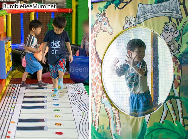 Amazonia-Indoor-Playground-Great-World-City-Singapore-Review-09-1