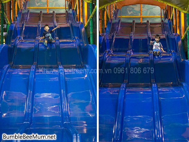 Amazonia-Indoor-Playground-Great-World-City-Singapore-Review-10-1