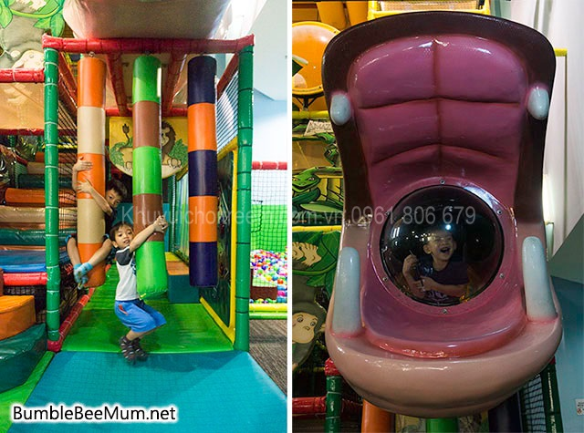 Amazonia-Indoor-Playground-Great-World-City-Singapore-Review-11-1