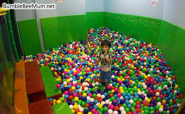 Amazonia-Indoor-Playground-Great-World-City-Singapore-Review-12-1