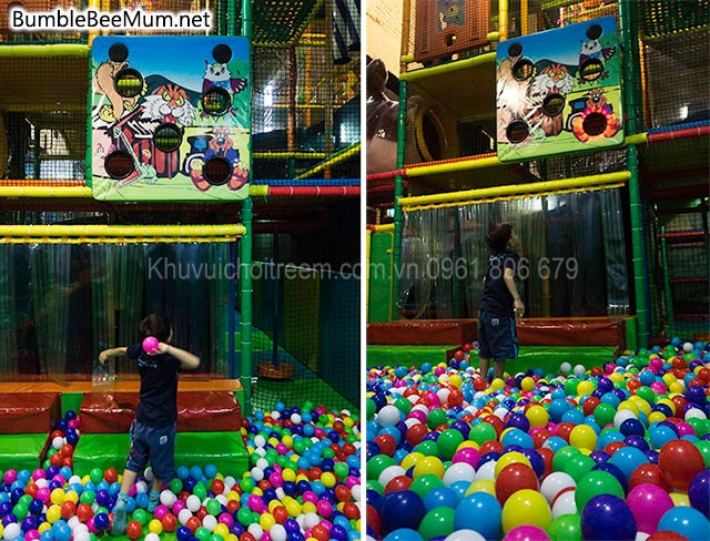 Amazonia-Indoor-Playground-Great-World-City-Singapore-Review-13-1