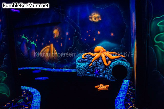 Amazonia-Indoor-Playground-Great-World-City-Singapore-Review-16-1