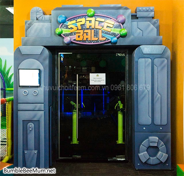 Amazonia-Indoor-Playground-Great-World-City-Singapore-Review-17-1