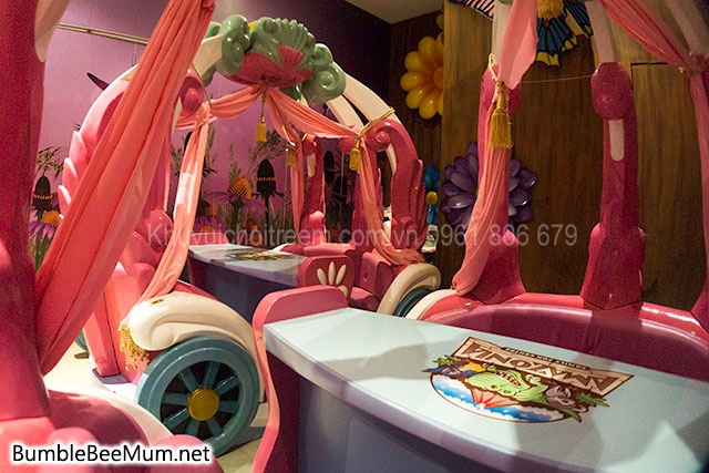 Amazonia-Indoor-Playground-Great-World-City-Singapore-Review-20-1