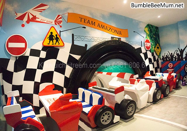 Amazonia-Indoor-Playground-Great-World-City-Singapore-Review-21-1