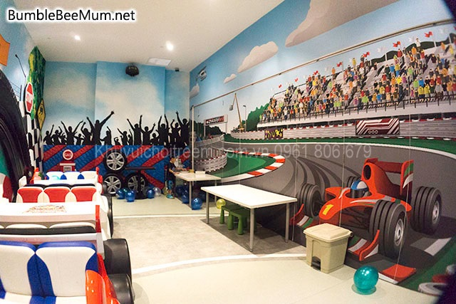 Amazonia-Indoor-Playground-Great-World-City-Singapore-Review-22-1