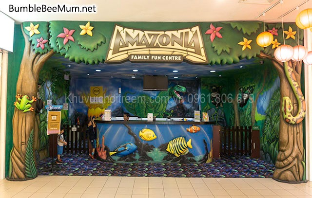 Amazonia-Indoor-Playground-Great-World-City-Singapore-Review-28-1