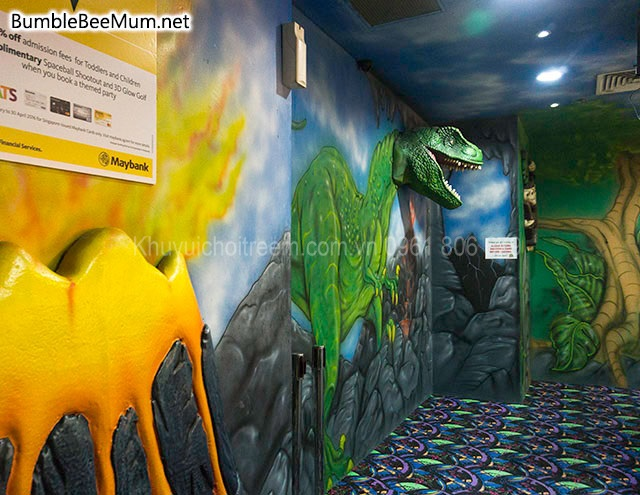 Amazonia-Indoor-Playground-Great-World-City-Singapore-Review-29-1