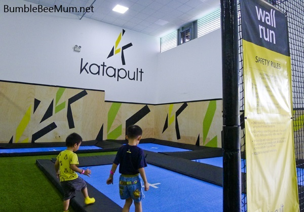 Katapult-Trampoline-Park-ORTO-Yishun-16-1
