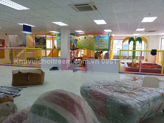 Lap dat khu vui choi tai Ha Noi14