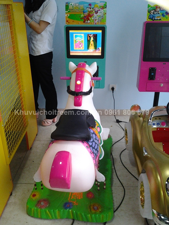Lap dat khu vui choi tai Ha Noi4