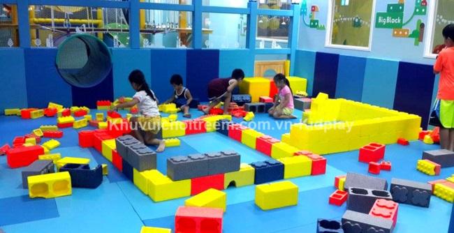 Lego HM3