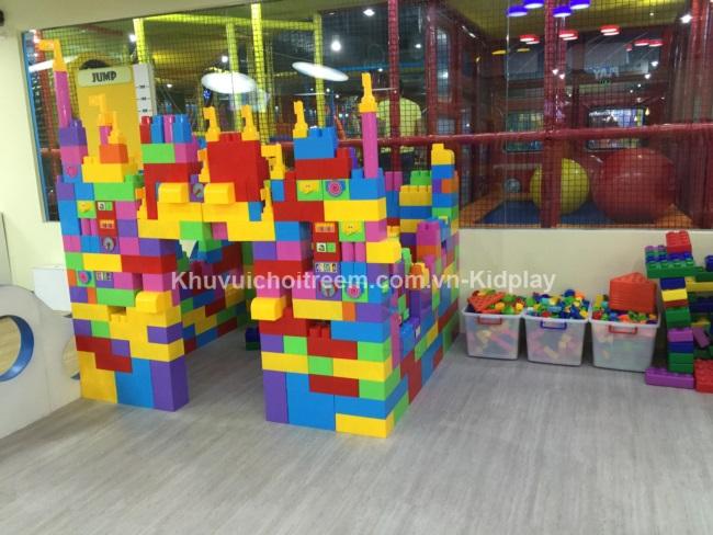 Lego Hm1