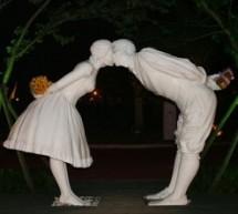 Công viên tình yêu – Loveland