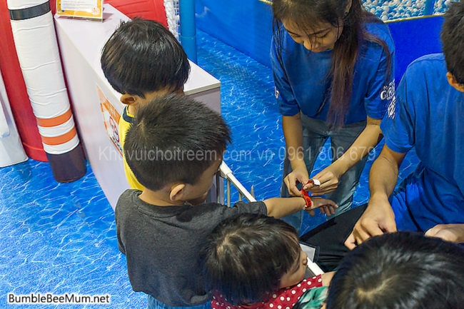 My-Little-Giant-Indoor-Playground-Big-Box-Jurong-East-Blog-Review-01