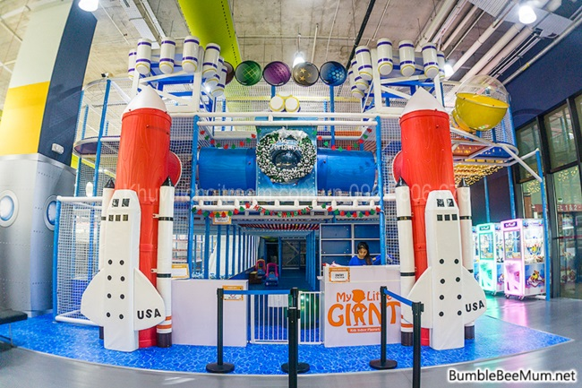 My-Little-Giant-Indoor-Playground-Big-Box-Jurong-East-Blog-Review-02