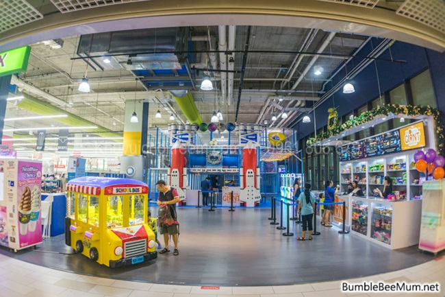 My-Little-Giant-Indoor-Playground-Big-Box-Jurong-East-Blog-Review-03