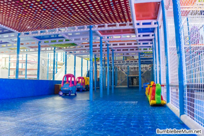 My-Little-Giant-Indoor-Playground-Big-Box-Jurong-East-Blog-Review-05