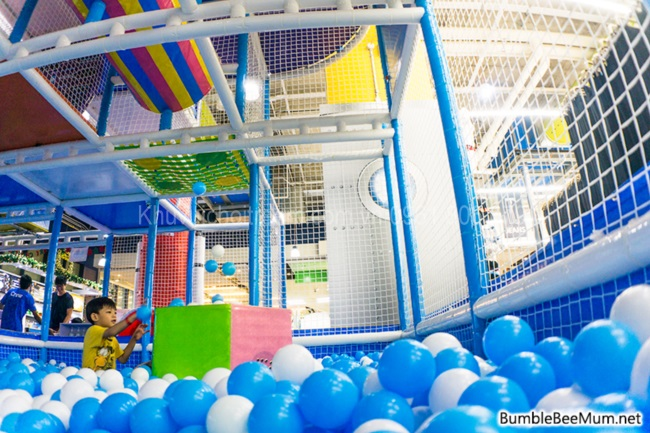 My-Little-Giant-Indoor-Playground-Big-Box-Jurong-East-Blog-Review-06