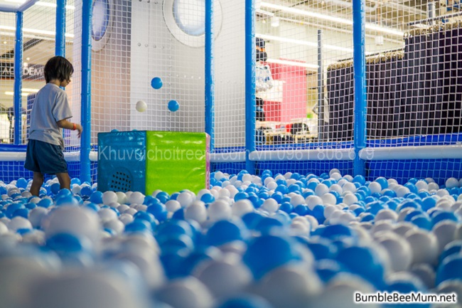 My-Little-Giant-Indoor-Playground-Big-Box-Jurong-East-Blog-Review-07