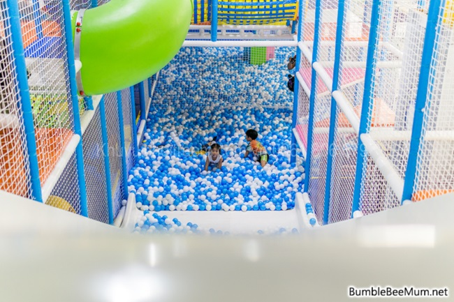 My-Little-Giant-Indoor-Playground-Big-Box-Jurong-East-Blog-Review-08