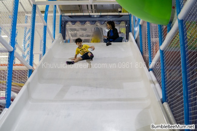 My-Little-Giant-Indoor-Playground-Big-Box-Jurong-East-Blog-Review-09
