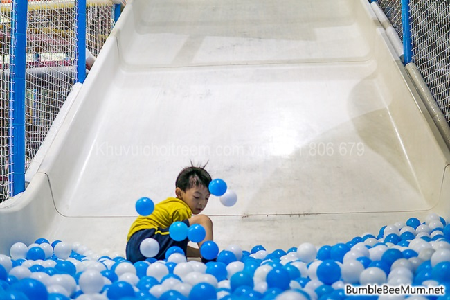 My-Little-Giant-Indoor-Playground-Big-Box-Jurong-East-Blog-Review-10