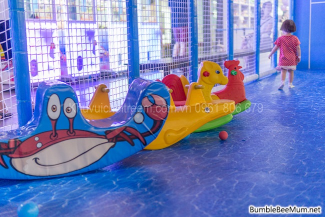 My-Little-Giant-Indoor-Playground-Big-Box-Jurong-East-Blog-Review-11