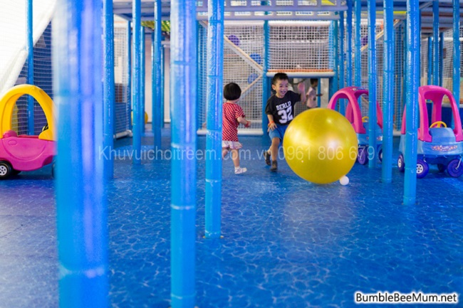 My-Little-Giant-Indoor-Playground-Big-Box-Jurong-East-Blog-Review-12