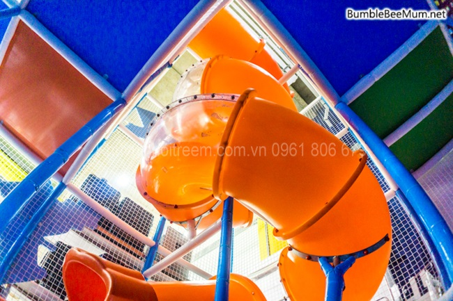 My-Little-Giant-Indoor-Playground-Big-Box-Jurong-East-Blog-Review-13