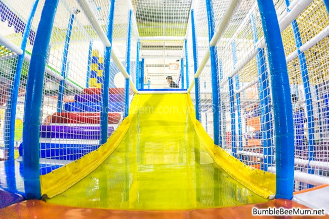 My-Little-Giant-Indoor-Playground-Big-Box-Jurong-East-Blog-Review-15