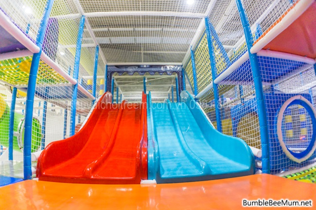 My-Little-Giant-Indoor-Playground-Big-Box-Jurong-East-Blog-Review-16