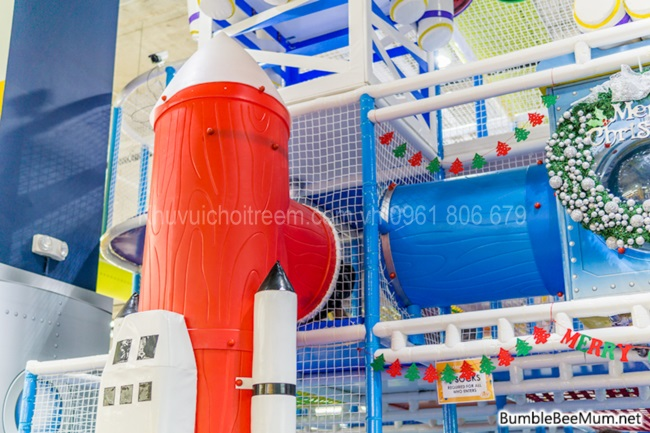 My-Little-Giant-Indoor-Playground-Big-Box-Jurong-East-Blog-Review-18