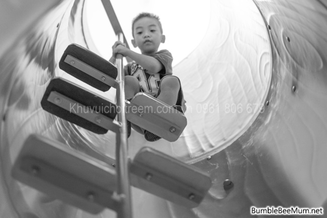 My-Little-Giant-Indoor-Playground-Big-Box-Jurong-East-Blog-Review-19