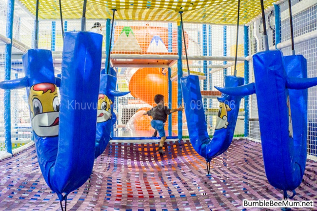 My-Little-Giant-Indoor-Playground-Big-Box-Jurong-East-Blog-Review-20