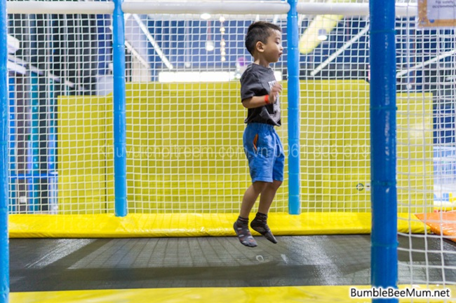 My-Little-Giant-Indoor-Playground-Big-Box-Jurong-East-Blog-Review-23