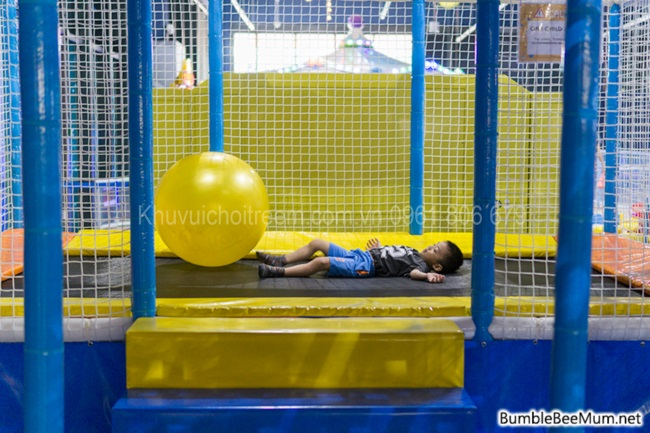 My-Little-Giant-Indoor-Playground-Big-Box-Jurong-East-Blog-Review-24