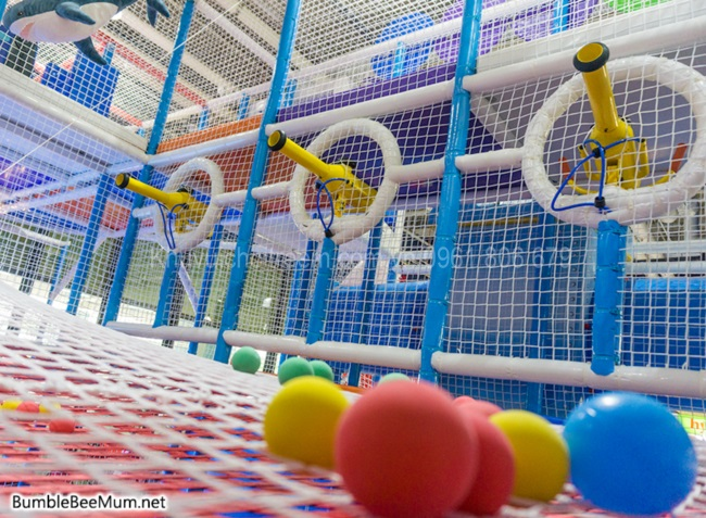 My-Little-Giant-Indoor-Playground-Big-Box-Jurong-East-Blog-Review-25