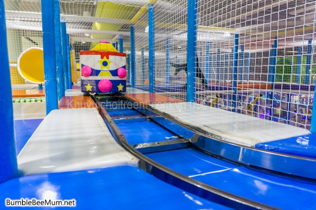 My-Little-Giant-Indoor-Playground-Big-Box-Jurong-East-Blog-Review-27