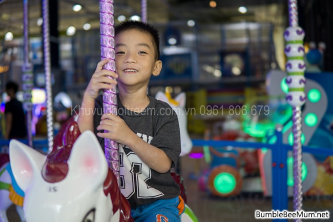 My-Little-Giant-Indoor-Playground-Big-Box-Jurong-East-Blog-Review-29