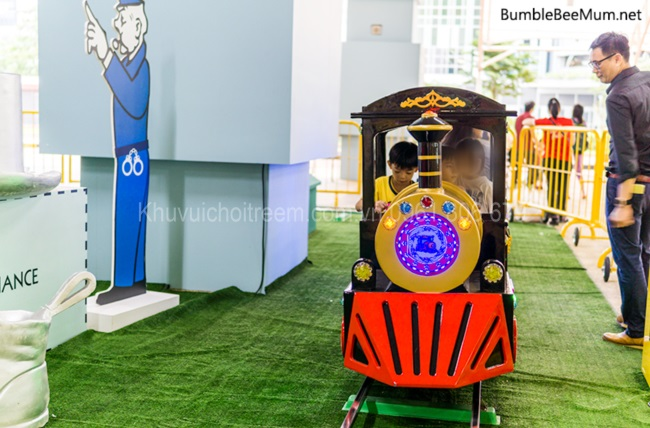 My-Little-Giant-Indoor-Playground-Big-Box-Jurong-East-Blog-Review-30