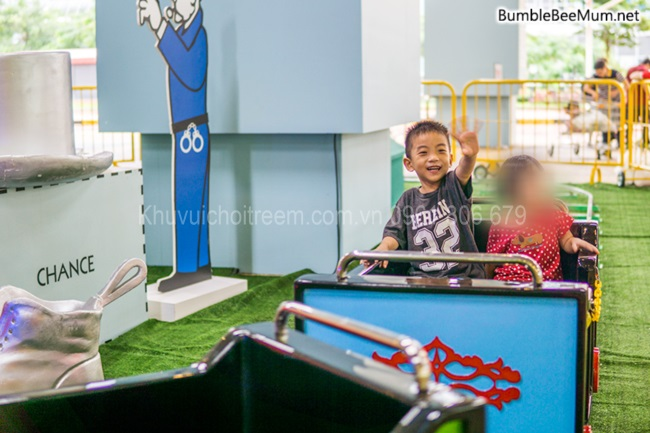 My-Little-Giant-Indoor-Playground-Big-Box-Jurong-East-Blog-Review-31